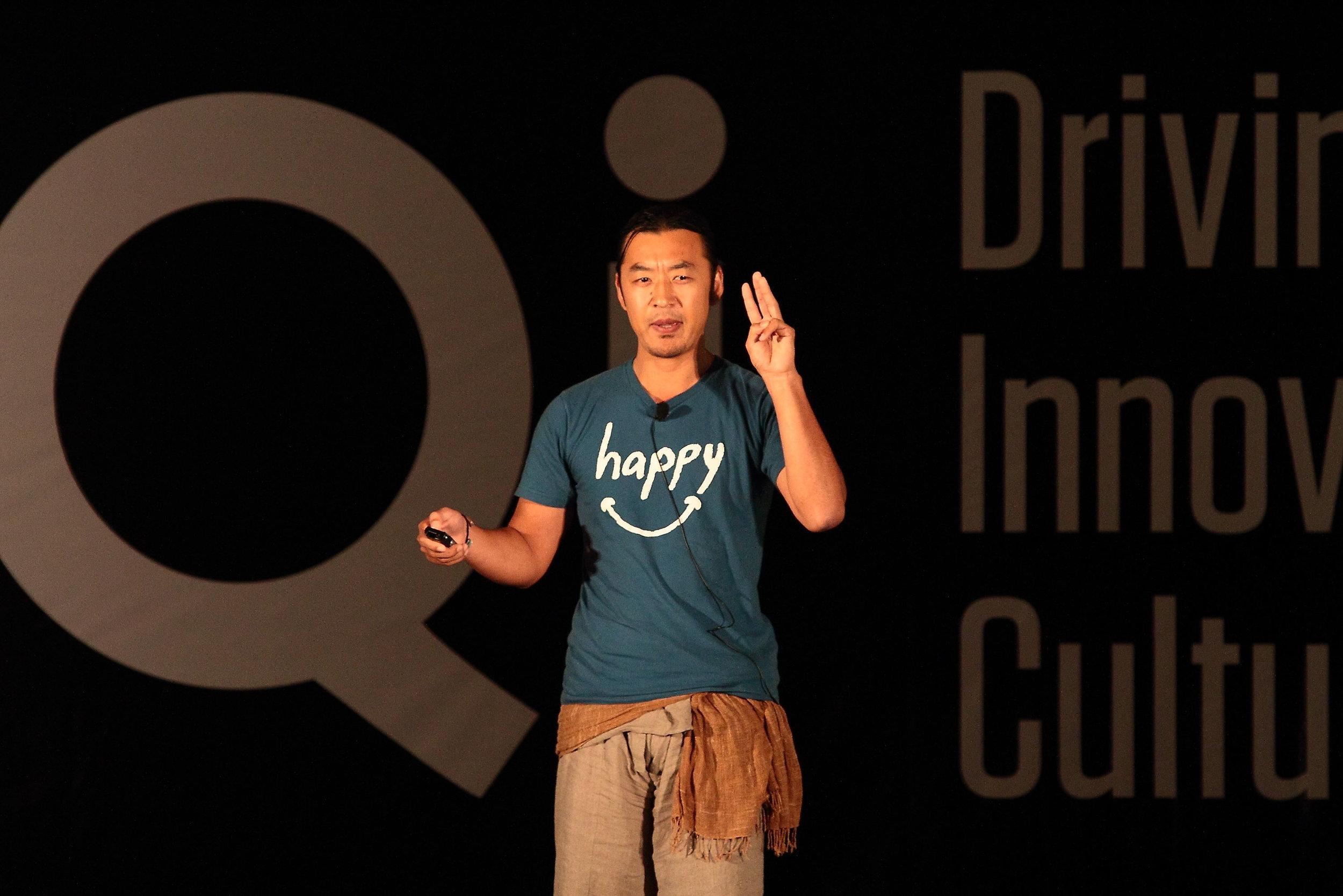 qi-global-2011-driving-innovation-culture-070.jpg