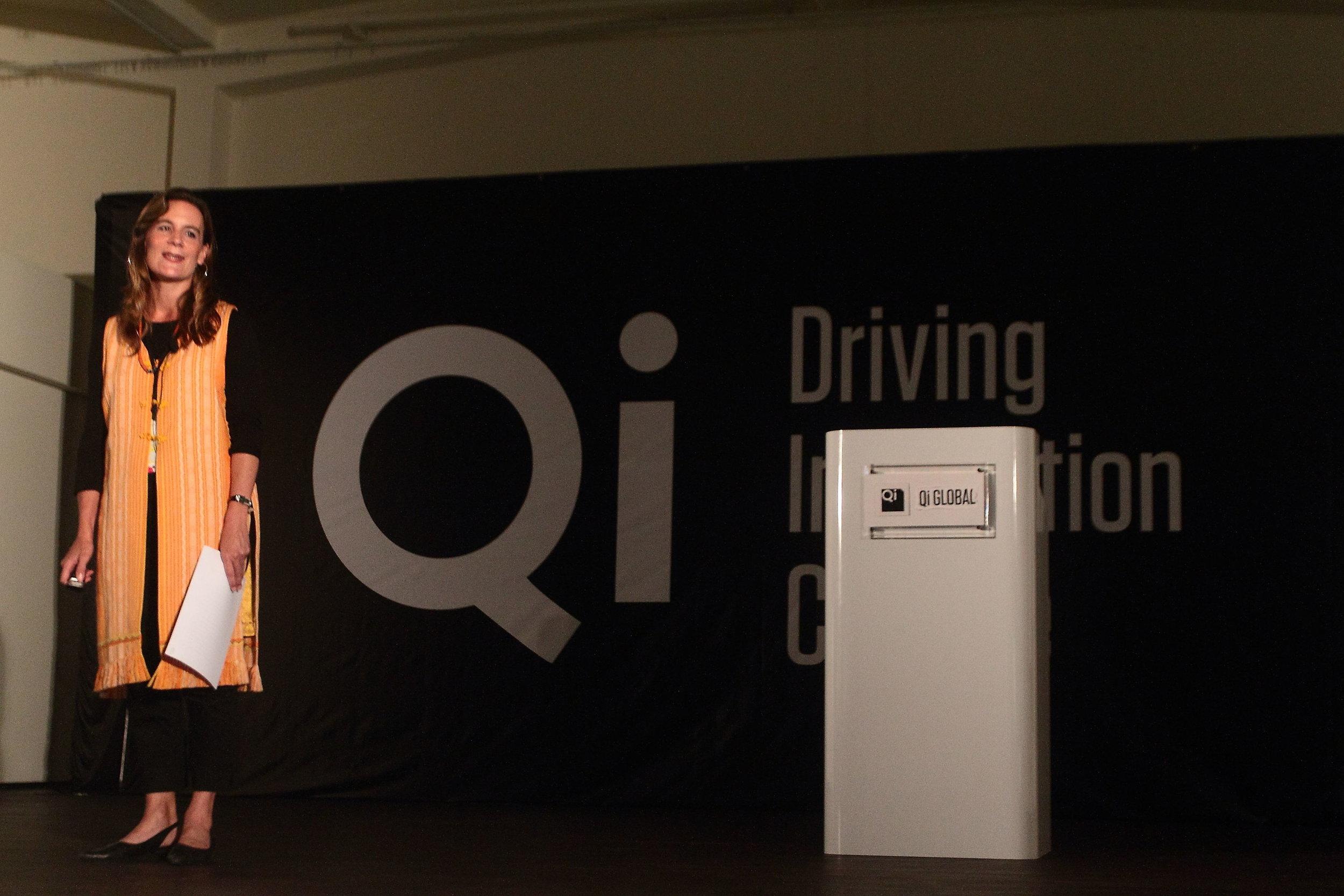 qi-global-2011-driving-innovation-culture-071.jpg
