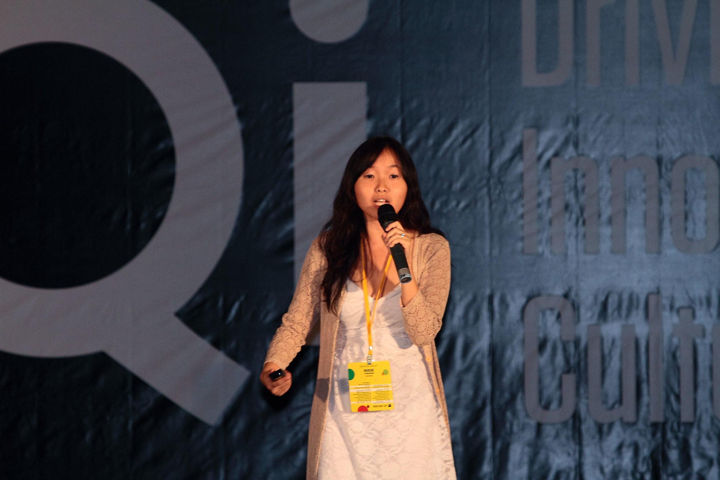 qi-global-2011-driving-innovation-culture-072.jpg