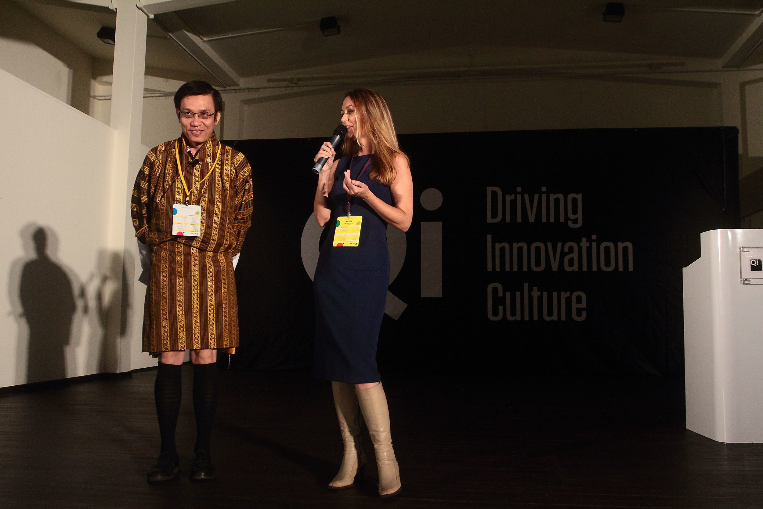 qi-global-2011-driving-innovation-culture-077.jpg
