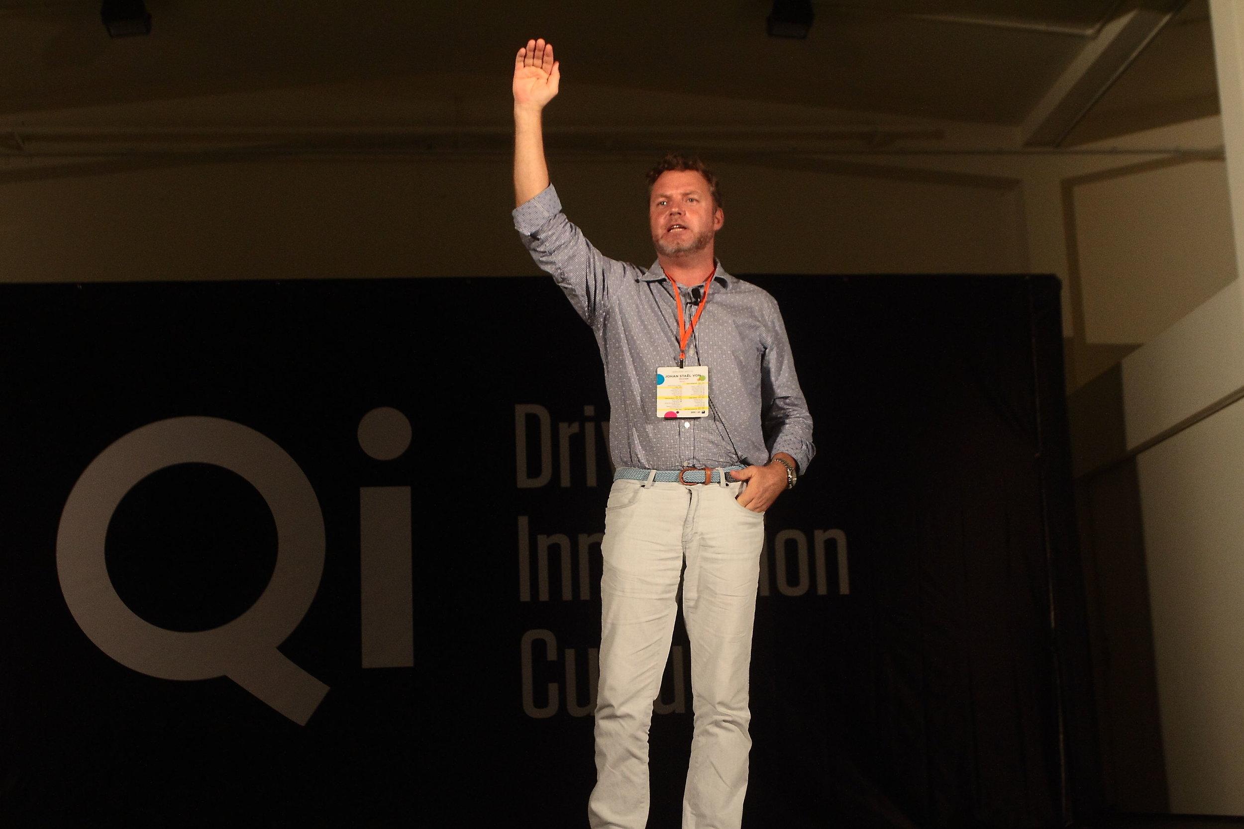 qi-global-2011-driving-innovation-culture-081.jpg