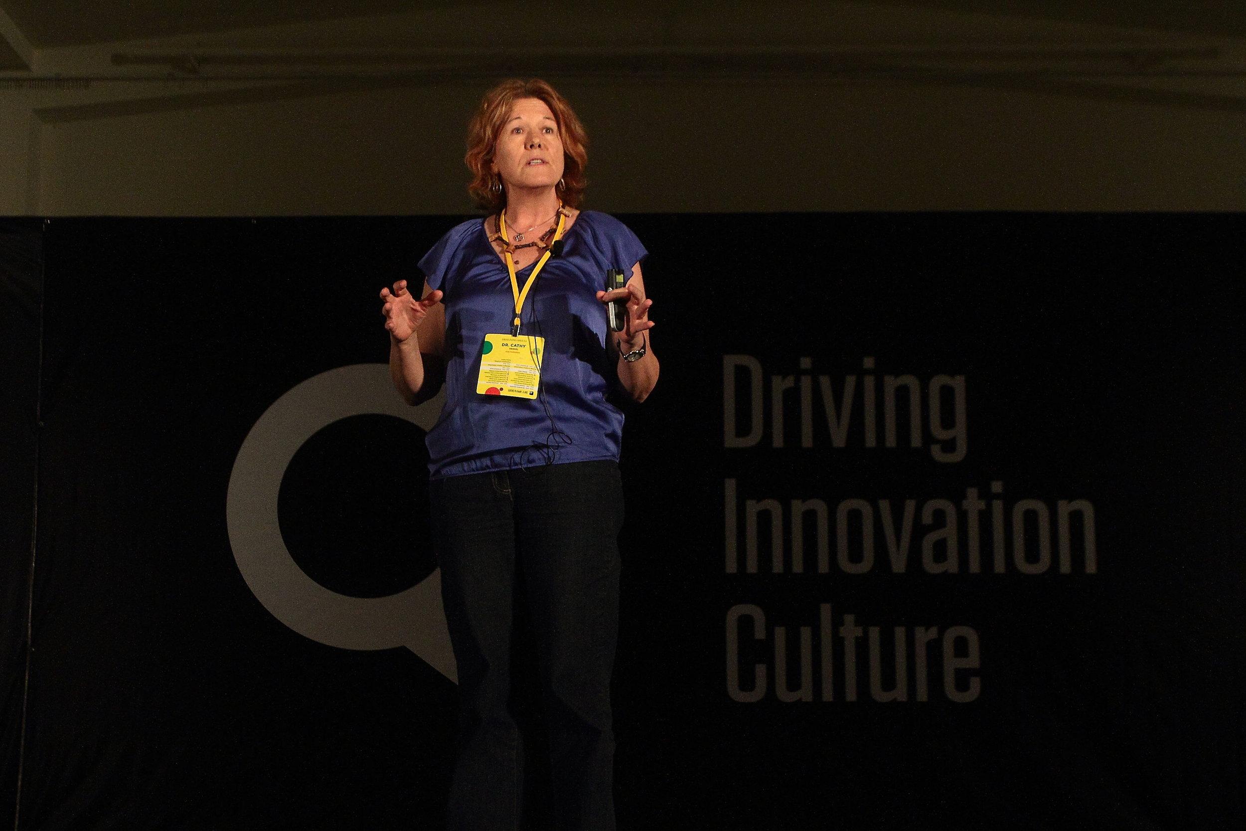 qi-global-2011-driving-innovation-culture-089.jpg