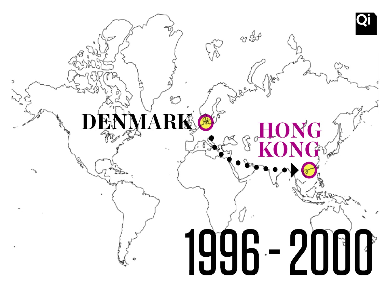 Mamakan-TEDx-2011-presentation-012.jpg
