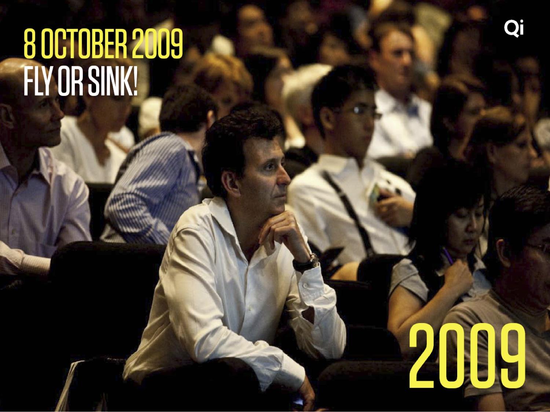 Mamakan-TEDx-2011-presentation-034.jpg