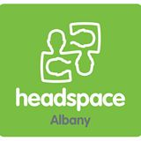 headspace-fb.jpg