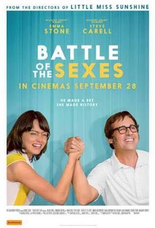 pride-week-battle-of-the-sexes.jpg