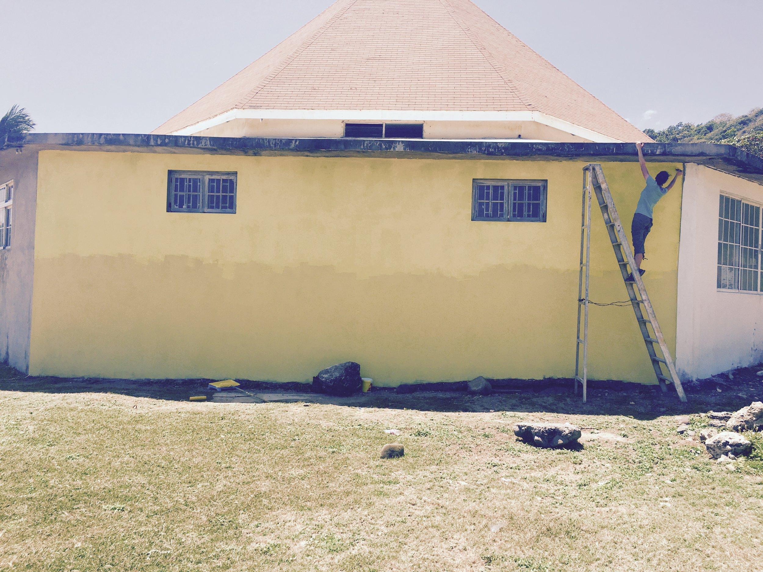 Jericho, progress, port maria, jamaica.jpg