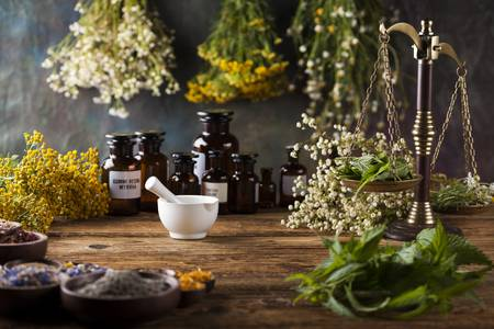 63992886-herbal-medicine-on-wooden-desk-background (1).jpg