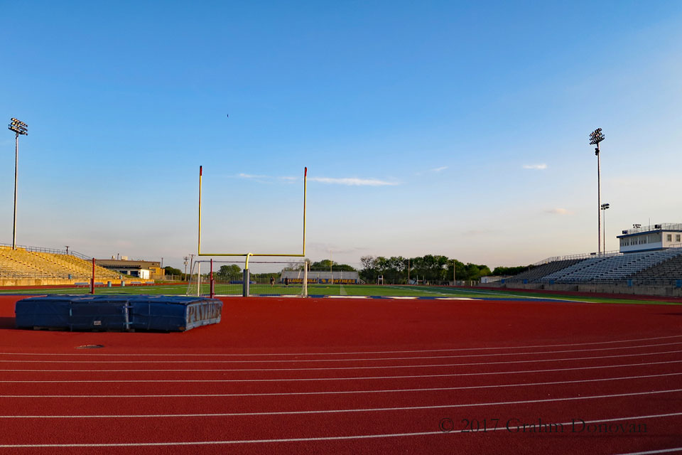 FNL Herrmann Field 02