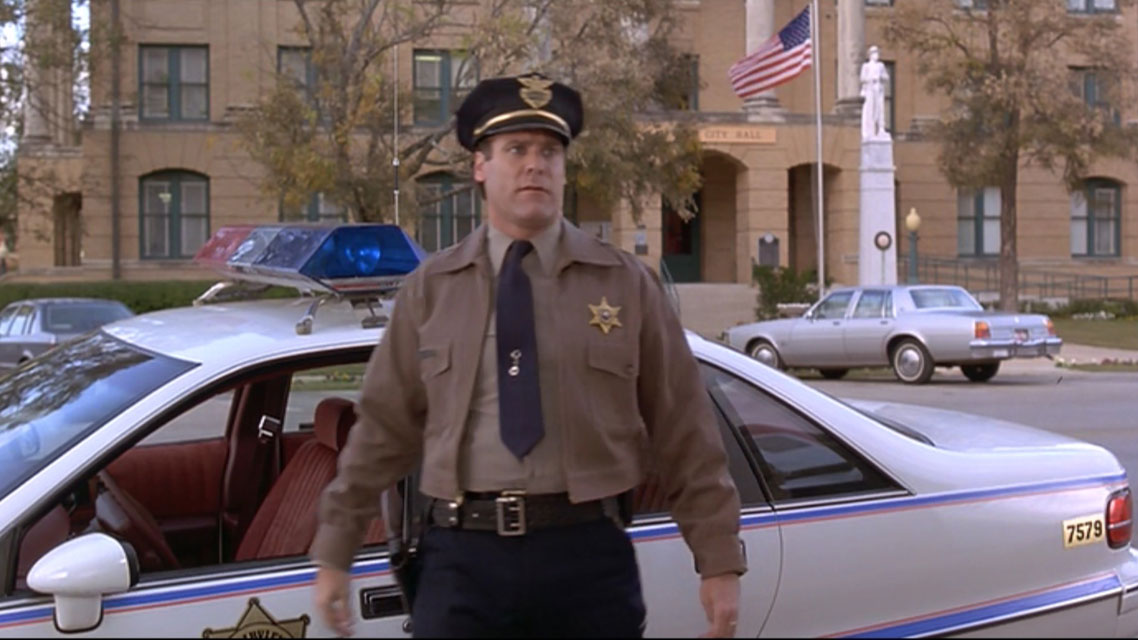 Screenshot from  My Boyfriend's Back  © 1993 Buena Vista Pictures Distribution, Inc.
