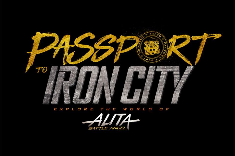 Logo-Passport_to_Iron_City-OnBlack-cropped.jpg