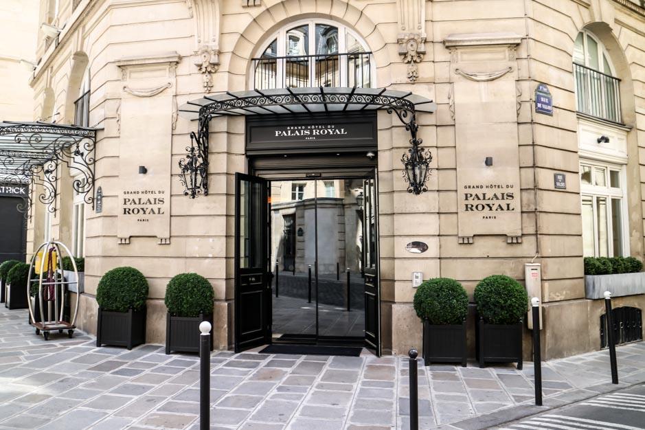 grand-hotel-du-palais-royal-32.jpg