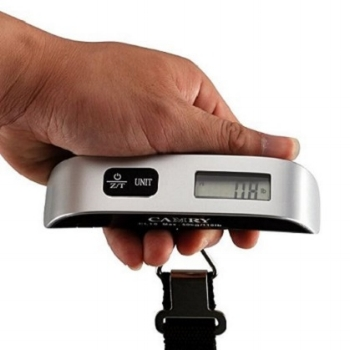 Luggage Scale.JPG