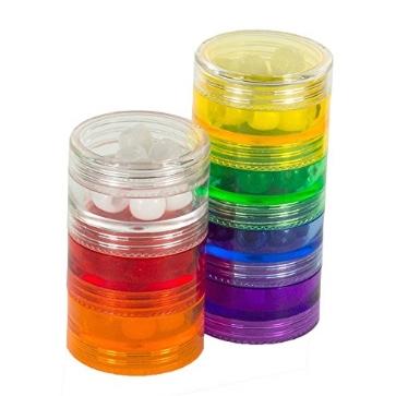 Medicine container.JPG