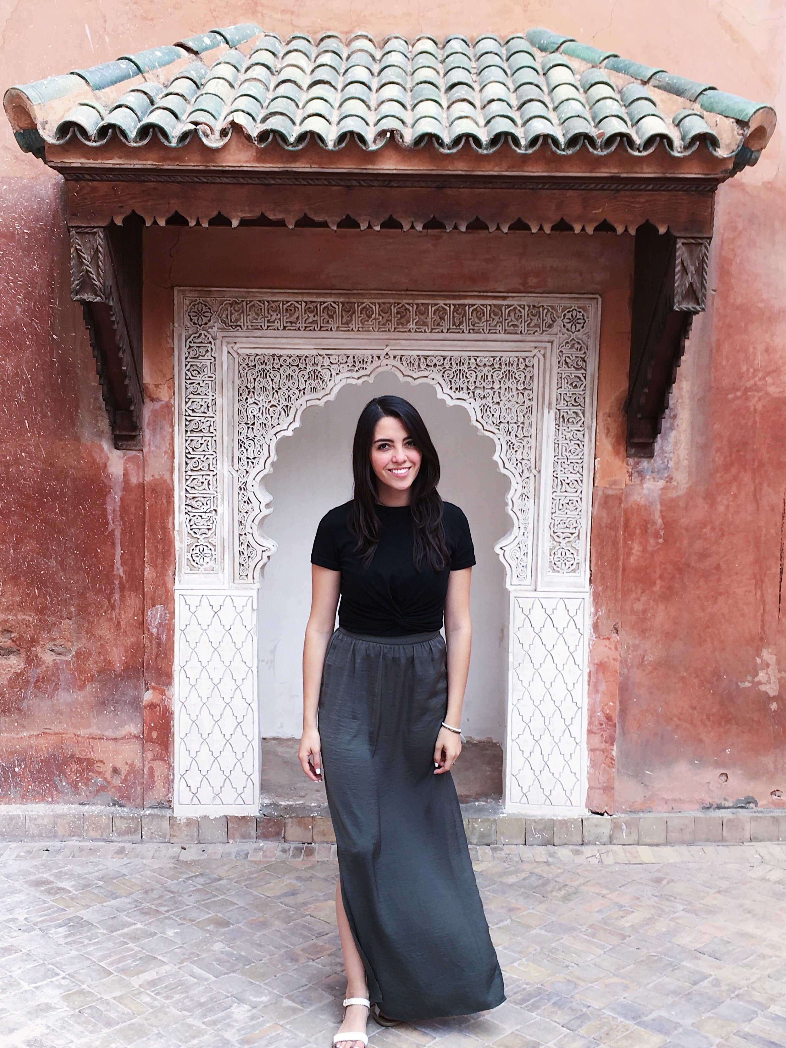 Karlabeetravels_Marrakech_Outfit1.JPG
