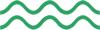 wavy_low_line_uFE4F_icon_256x256 - Green1.jpg