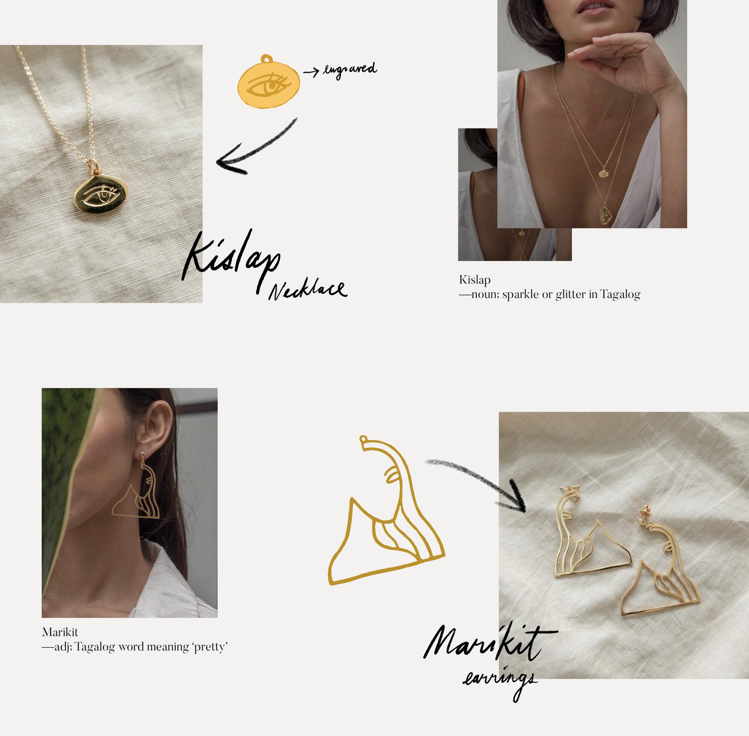 jewelry-01a.jpg