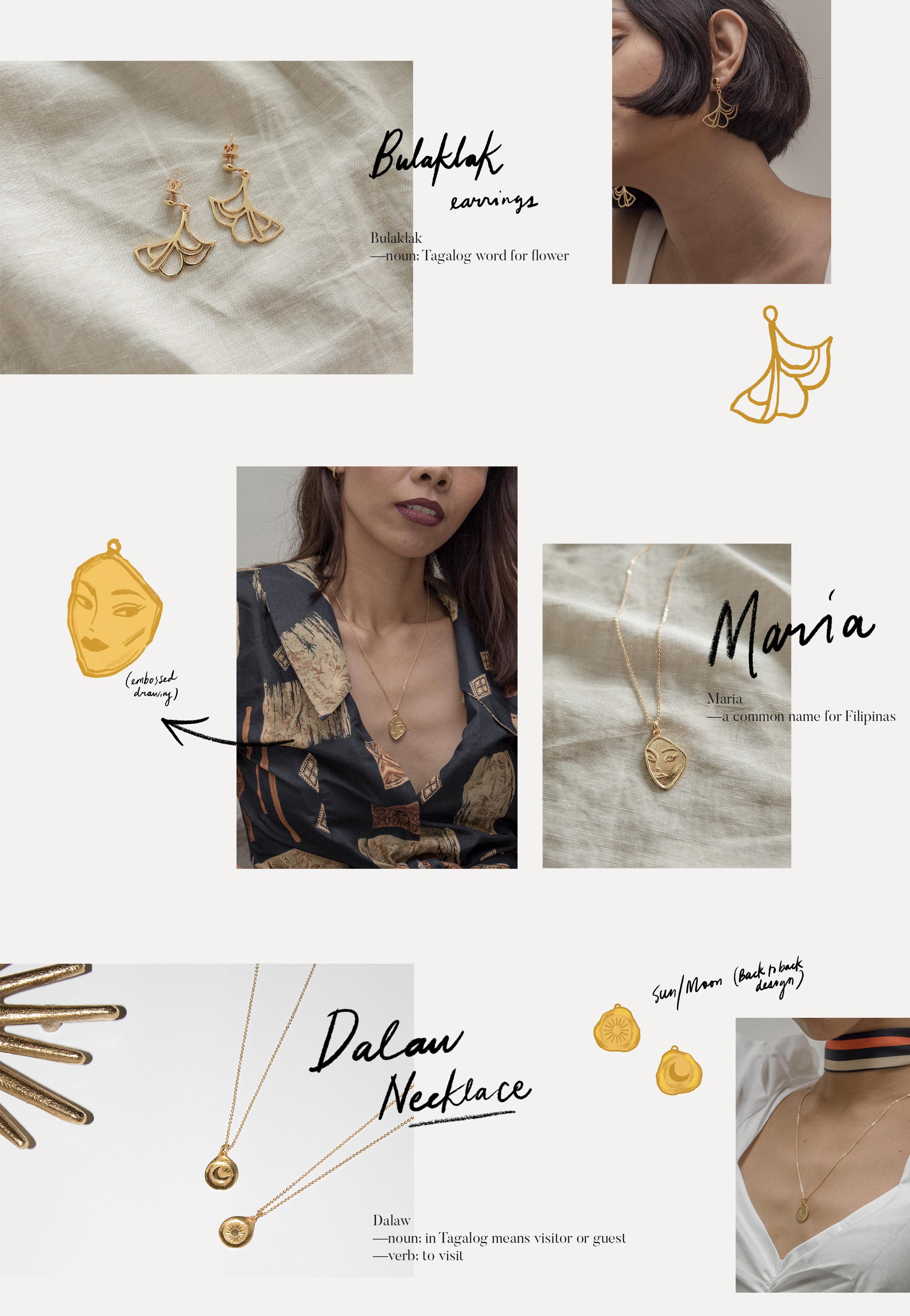 jewelry-02a.jpg