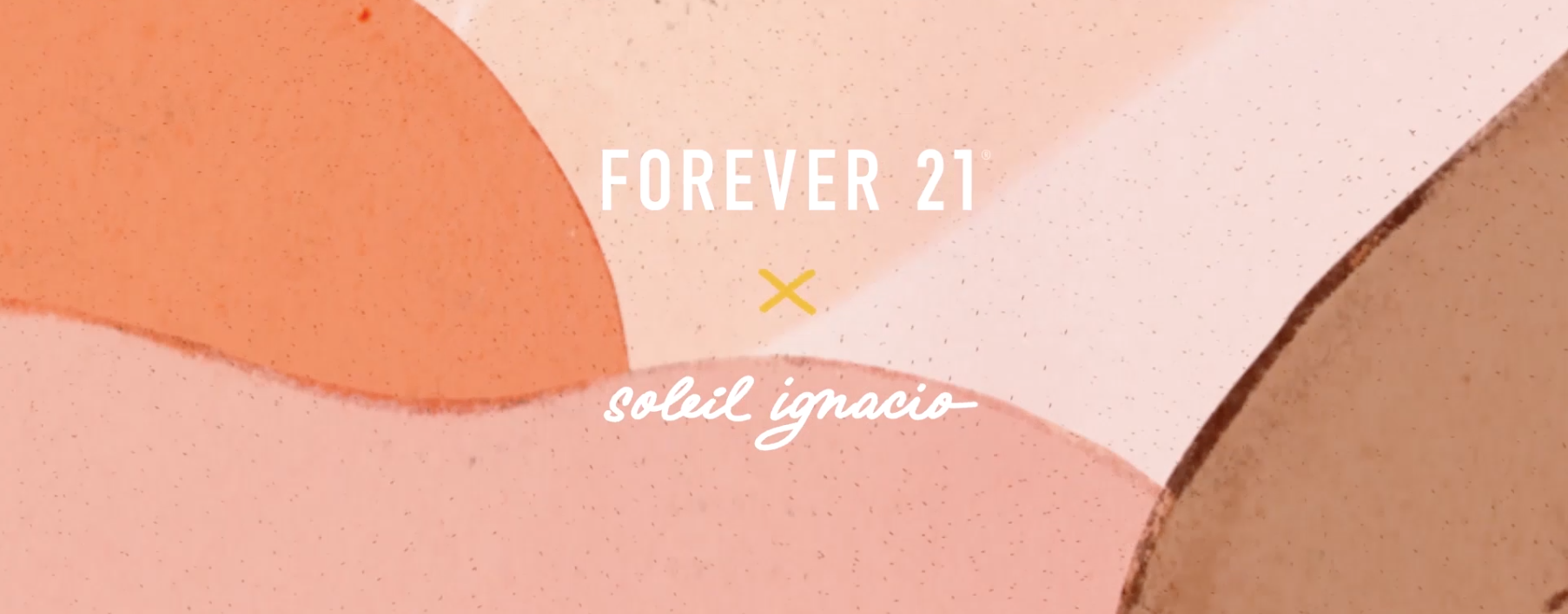 f21 x soleil cover.png
