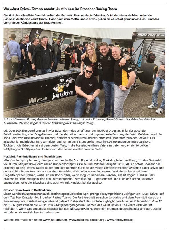 8_JPG_just_drive_medienbericht_erbacher_auto_inside_DE.jpg