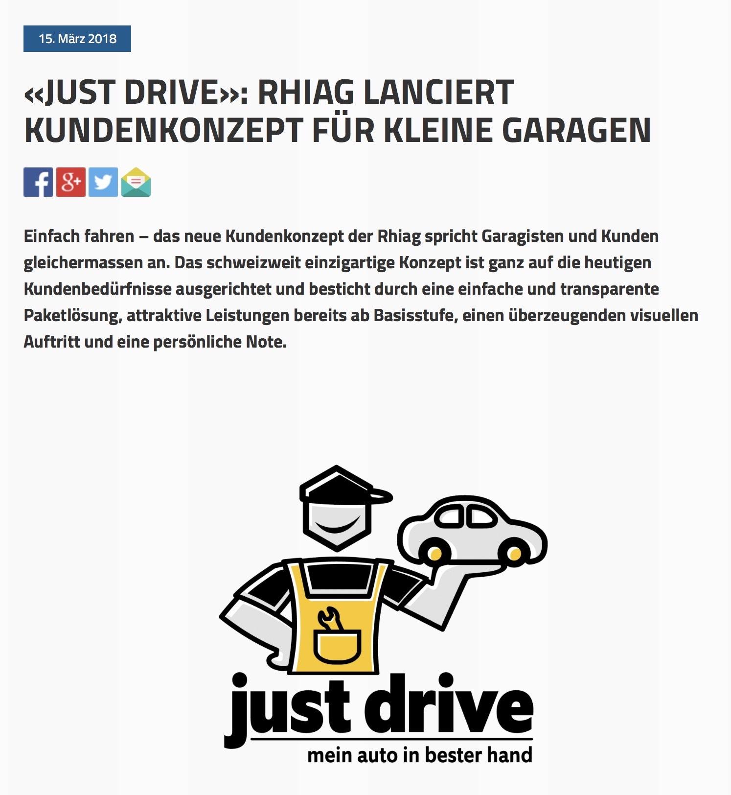 17_just-drive-auto-und-wirtschaft.jpg