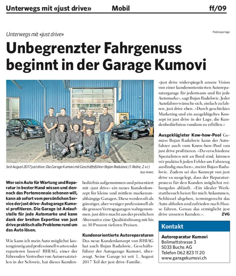19_just-drive-Artikel-Garage-Kumovi.jpg