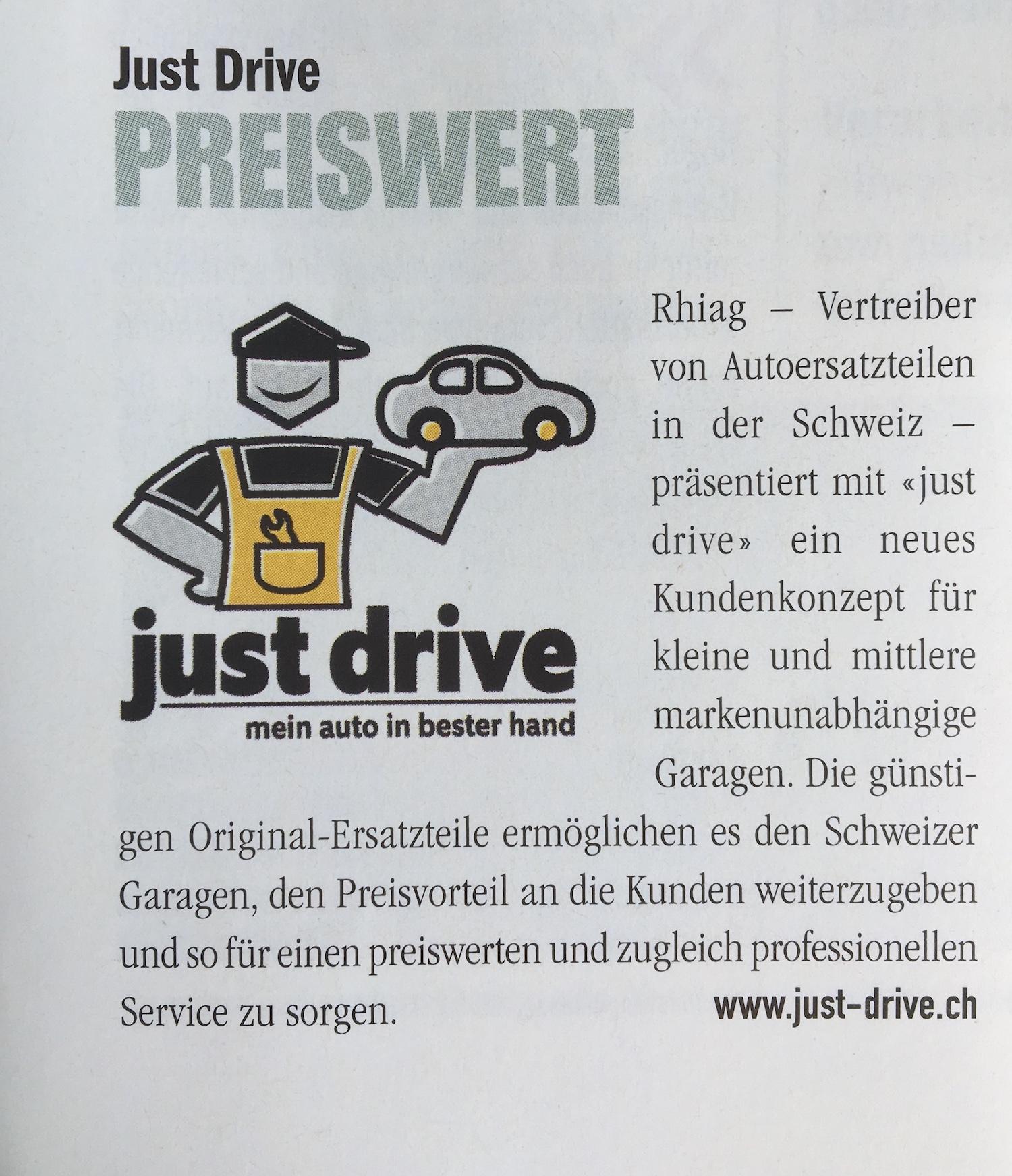 15_just drive_Preiswert_Rhiag.jpeg