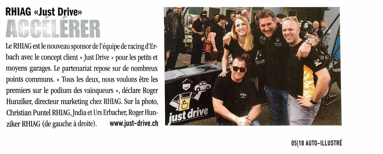 F6_just drive_Accélérer-Auto-Illustré_FR.jpg