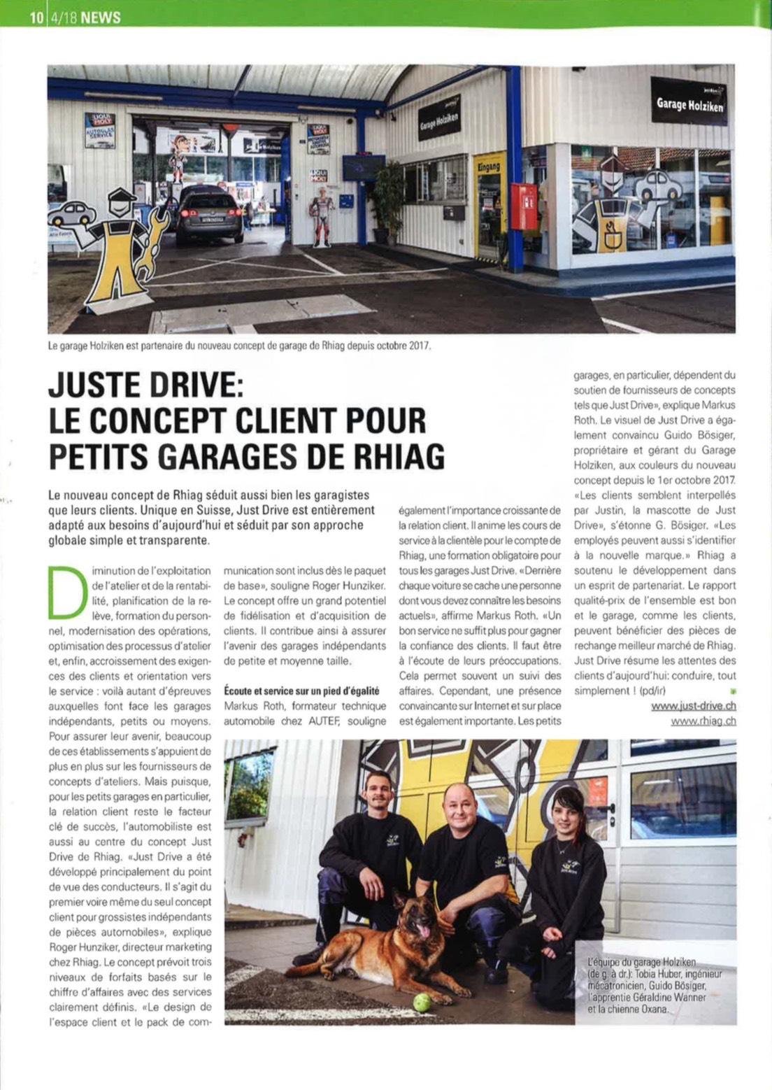 F11_just_drive_auto&economie_4_2018_FR.jpg
