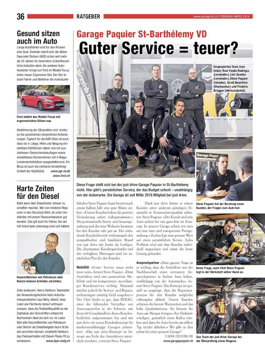 Bild_24_justdrive_Garage-Pacquier_Autosprint-Feb19_DE_web.jpg