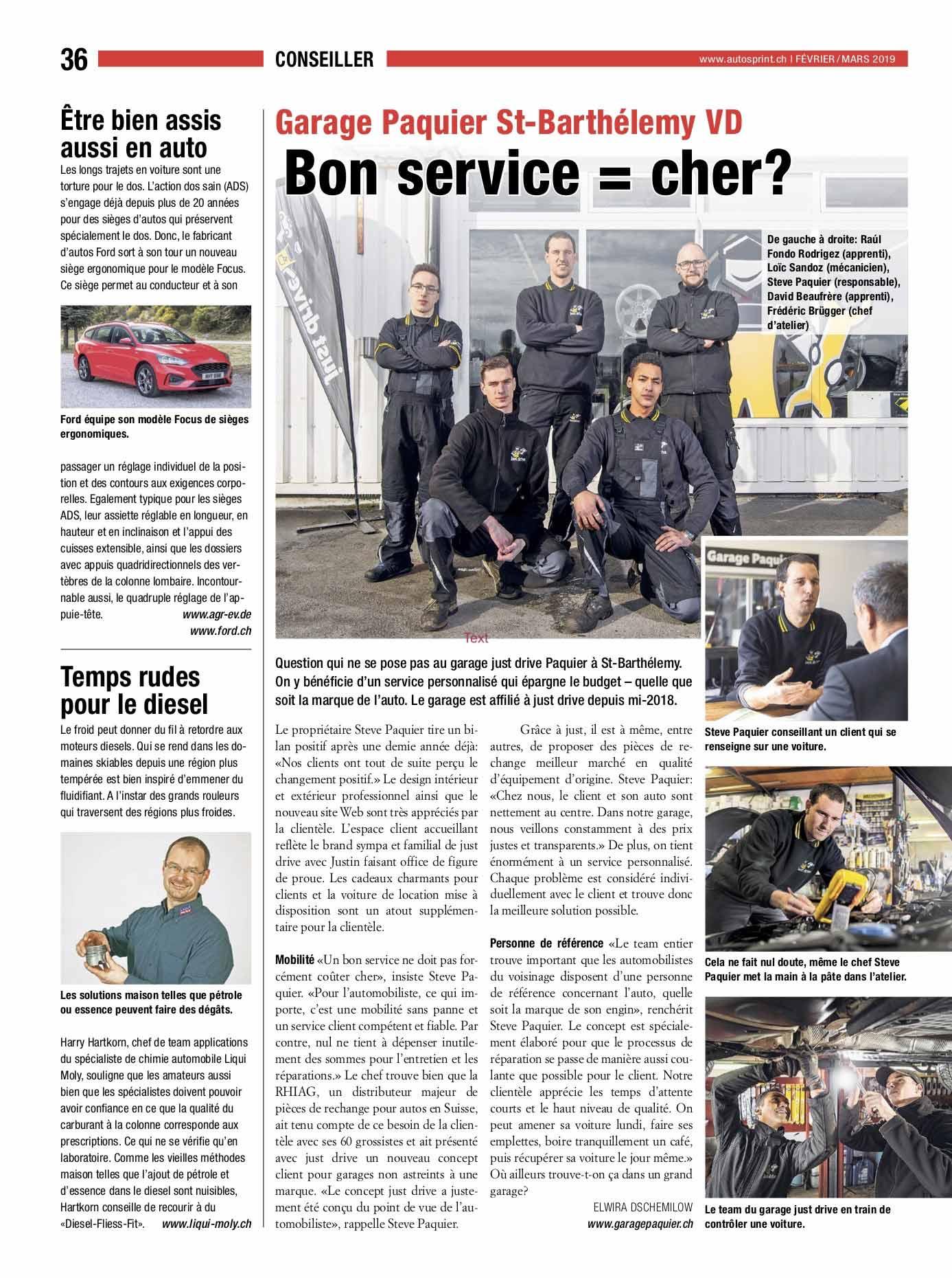 BildF24_justdrive_Garage-Pacquier_Autosprint-Feb19_FR_web.jpg