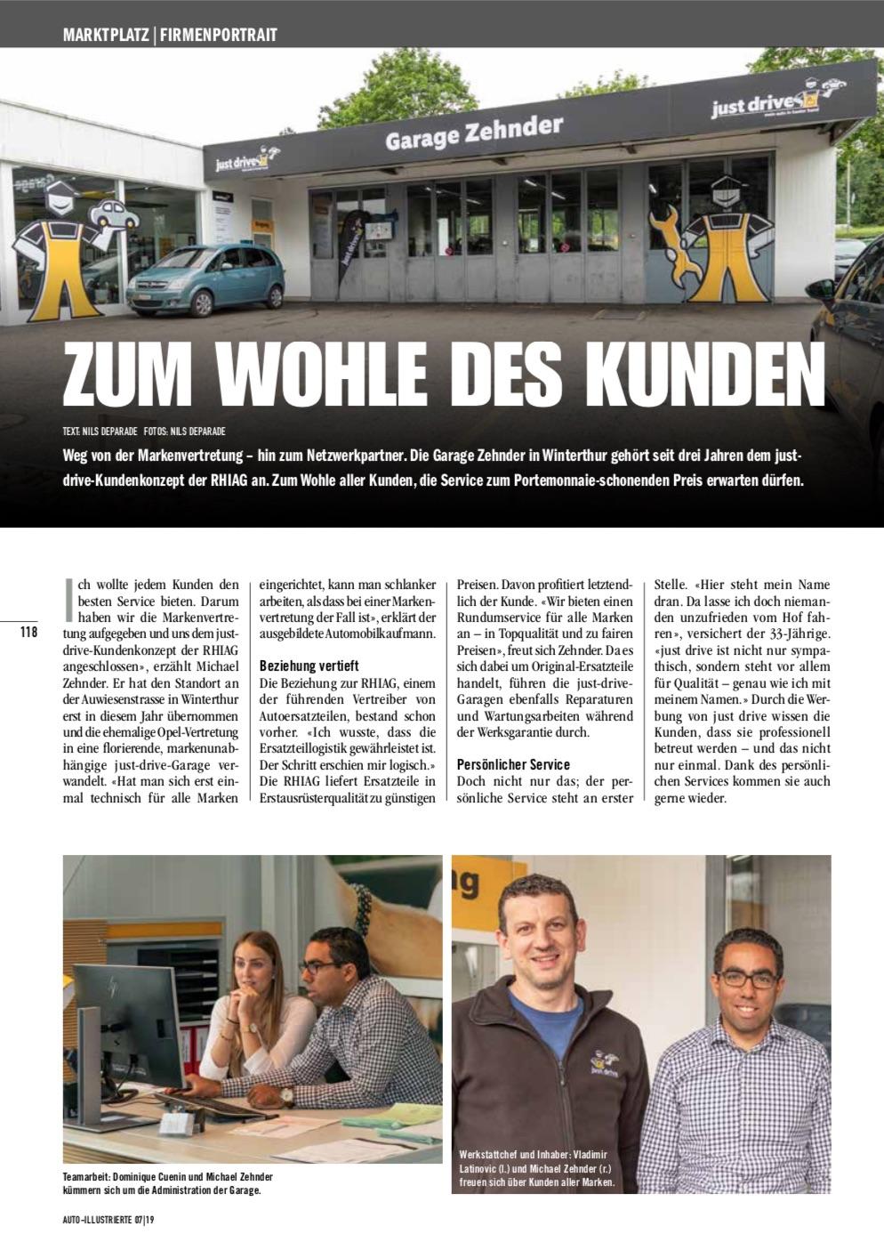 27_Zehnder_autoillu_justdrive_de.jpg
