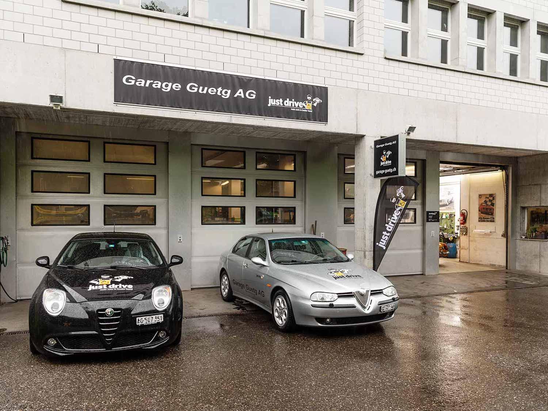 just-drive_Garage-Guetg_garage-aussen.jpg