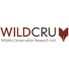 WildCRU