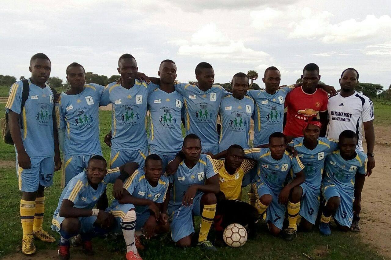 8-VIMA FC.JPG