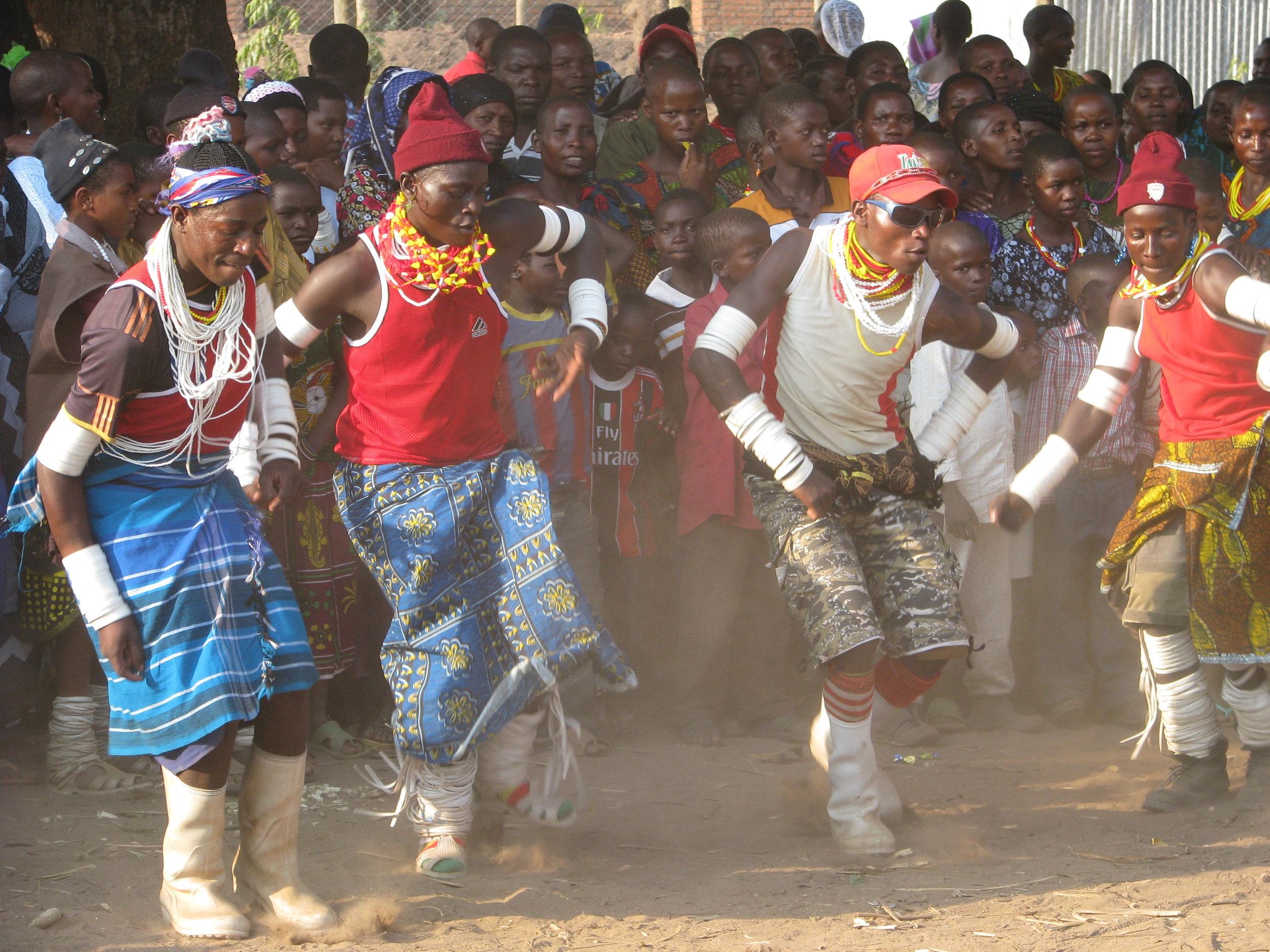 Sukuma dance.JPG