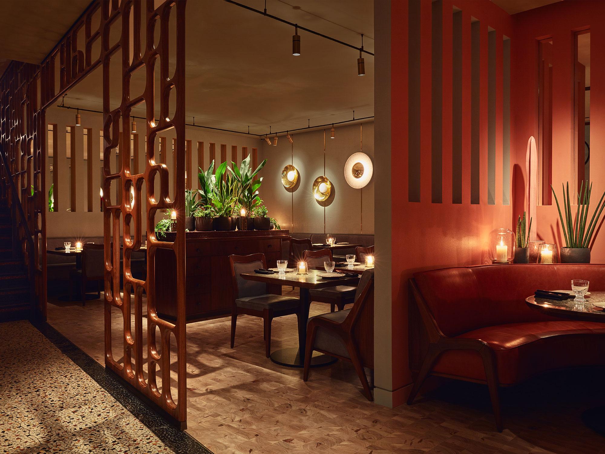 IHG_1048_Restaurant_Identity_Gallery_Images11.jpg