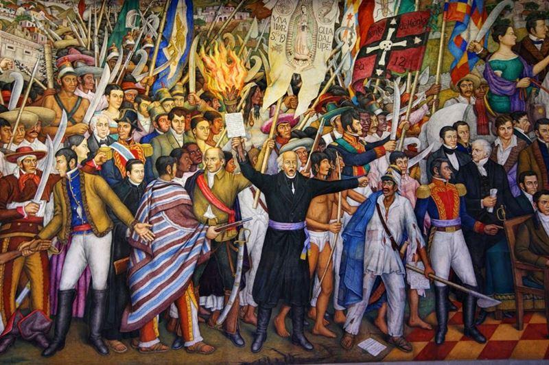 104618_retablo-independencia.jpg