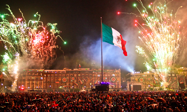 zocalo-Mexican-Independence-Day-DM.jpg