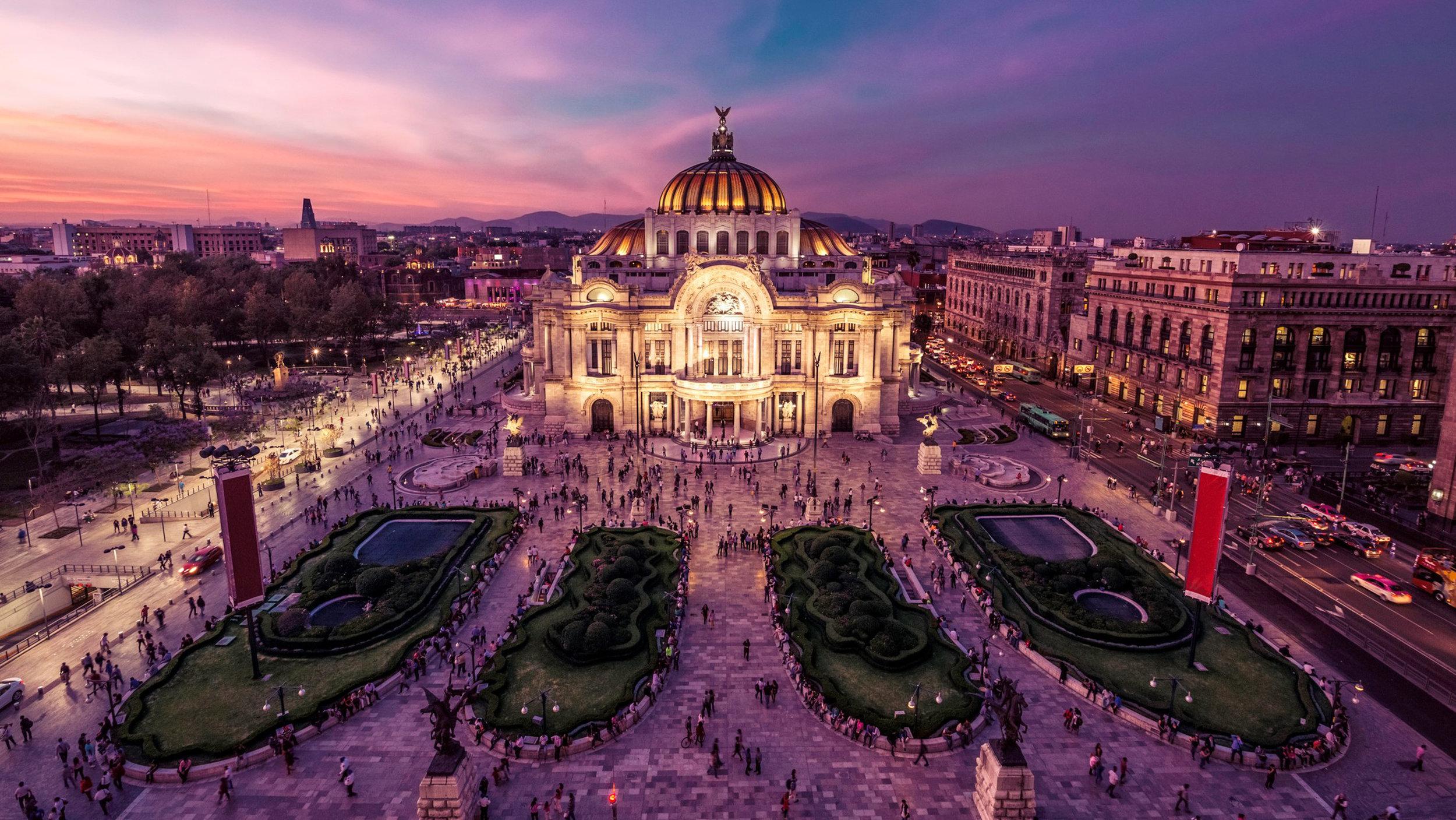 Mexico-City-Mexico-Hero-Image.jpg