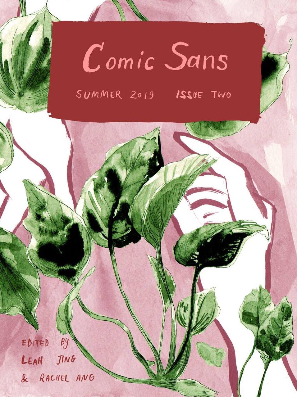 cover+-+comic+sans.jpg