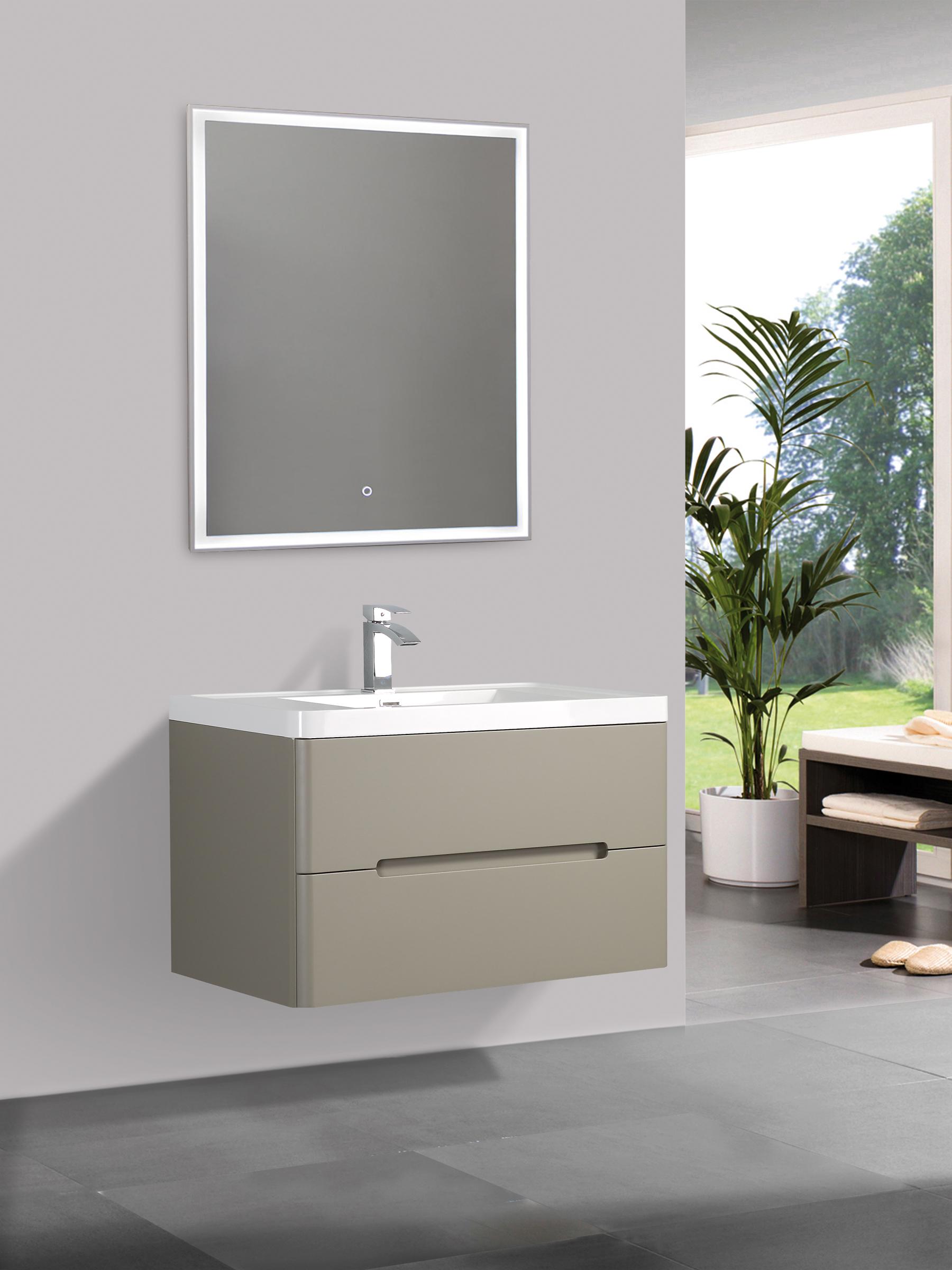 Bagno 2 X 2 mobili bagno — issue design