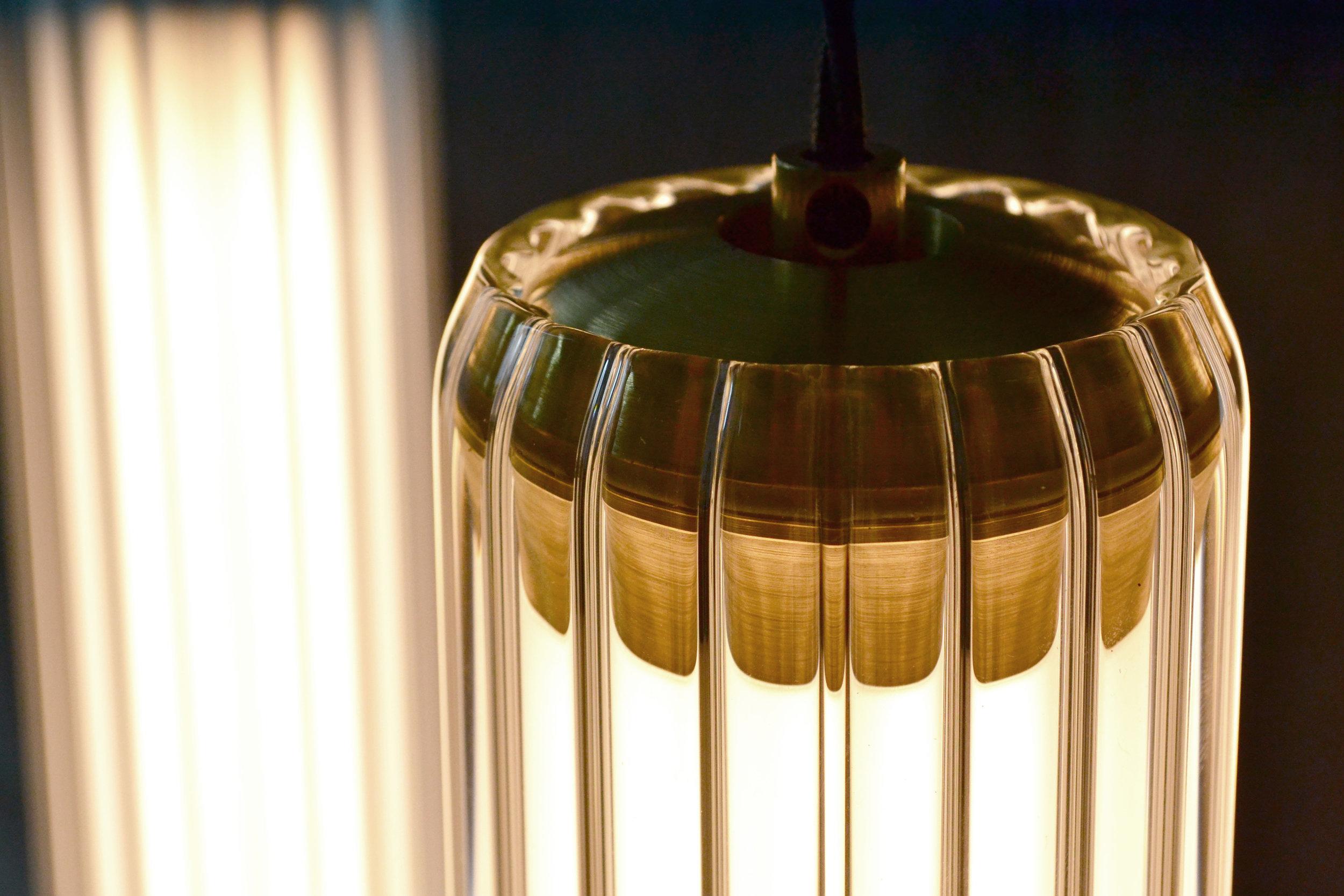 Fresnel Pendant Image 2.jpg