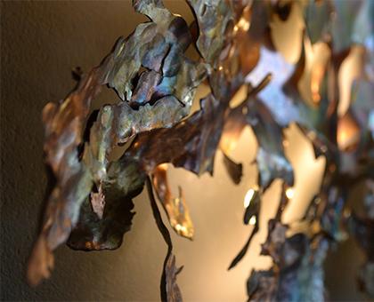 Copper leaf Detail Landscape.jpg