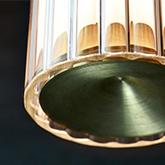 Fresnel Pendant Image 1.jpg