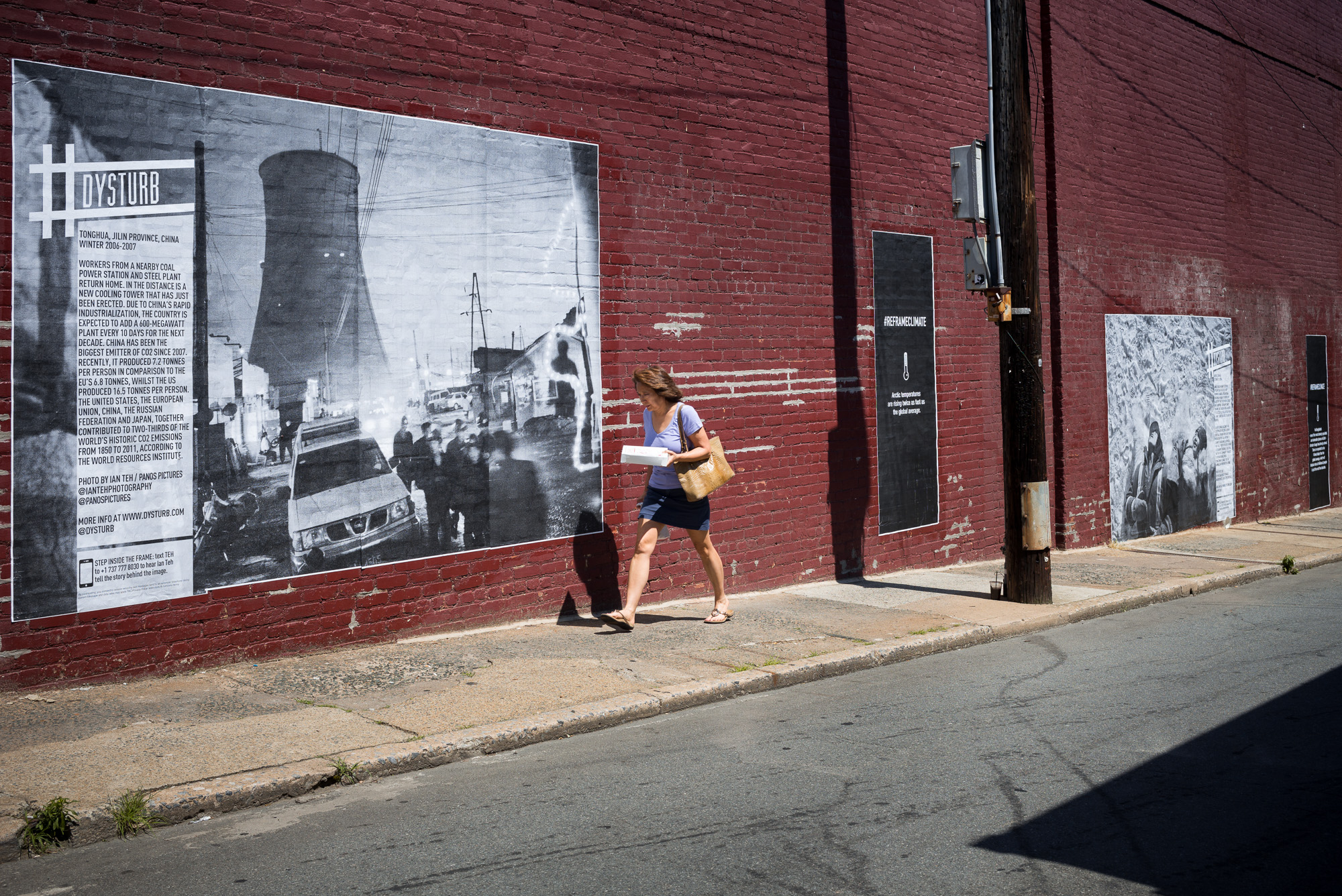 Charlottesville, VA