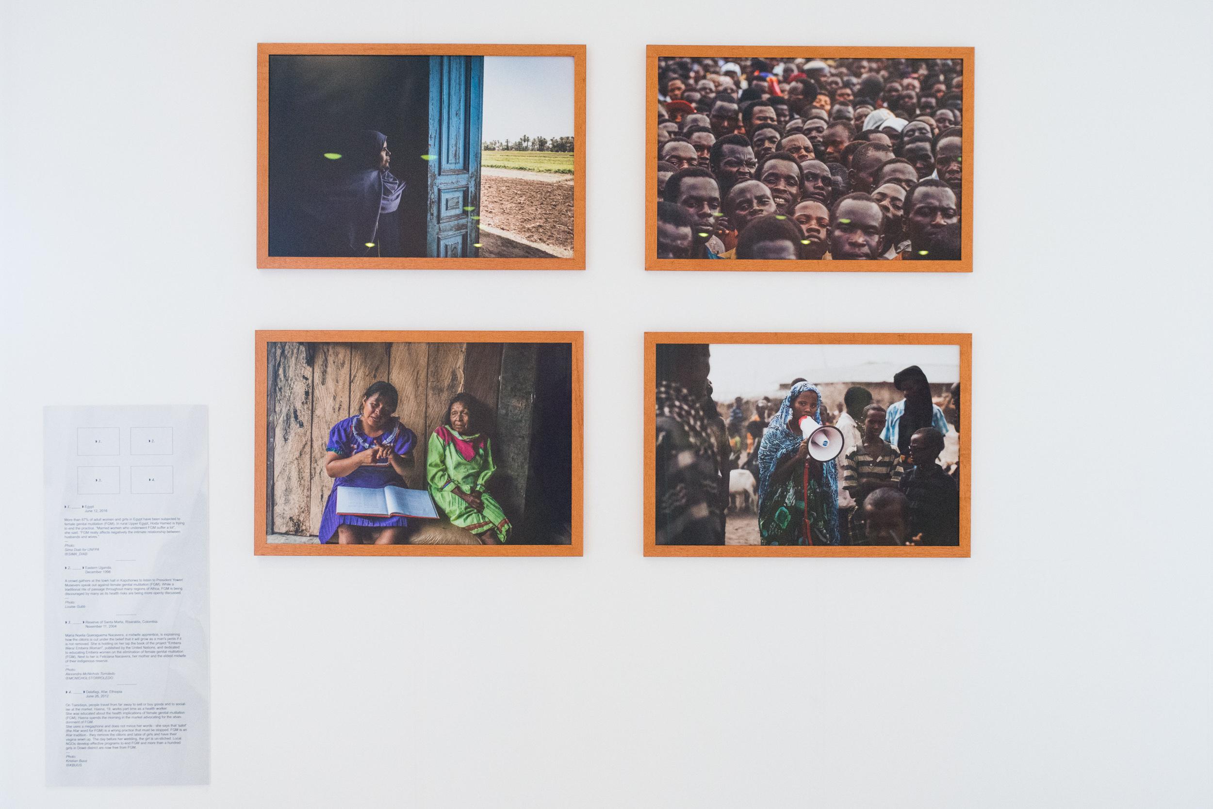12_20190205-EndFGM Dysturb UNFPA-2707.jpg