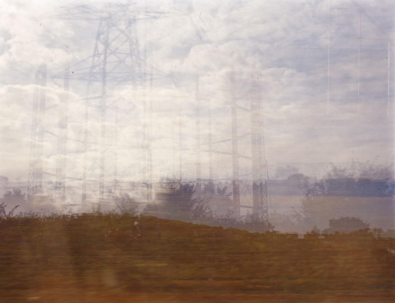 midsummer train