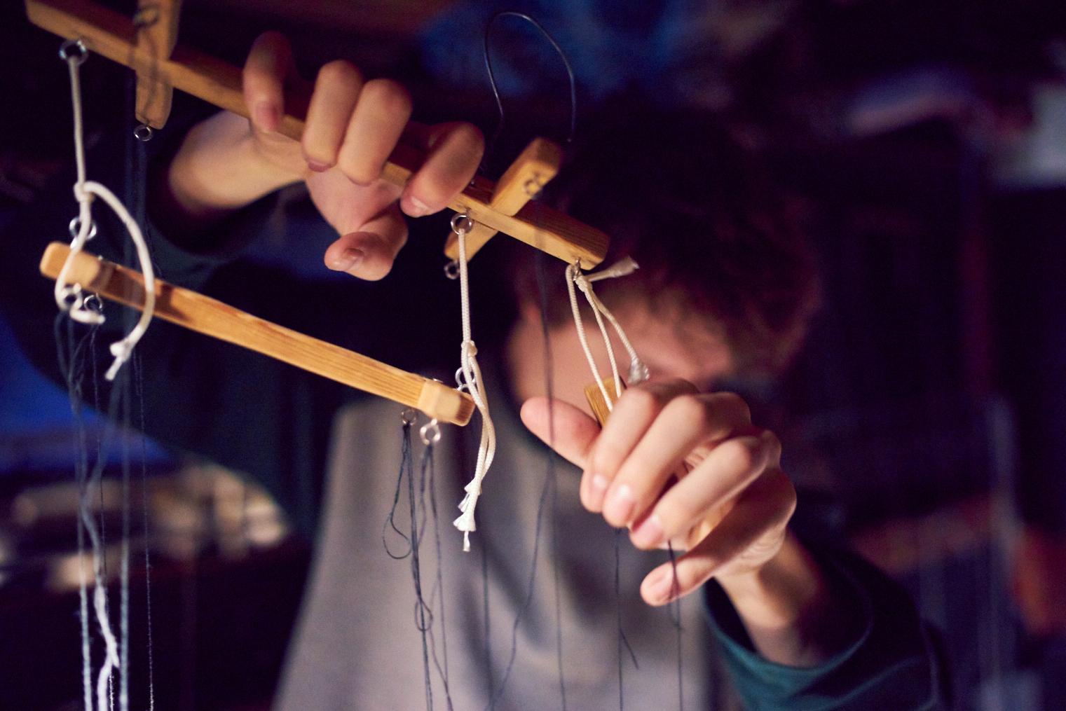 puppeteers_012.jpg
