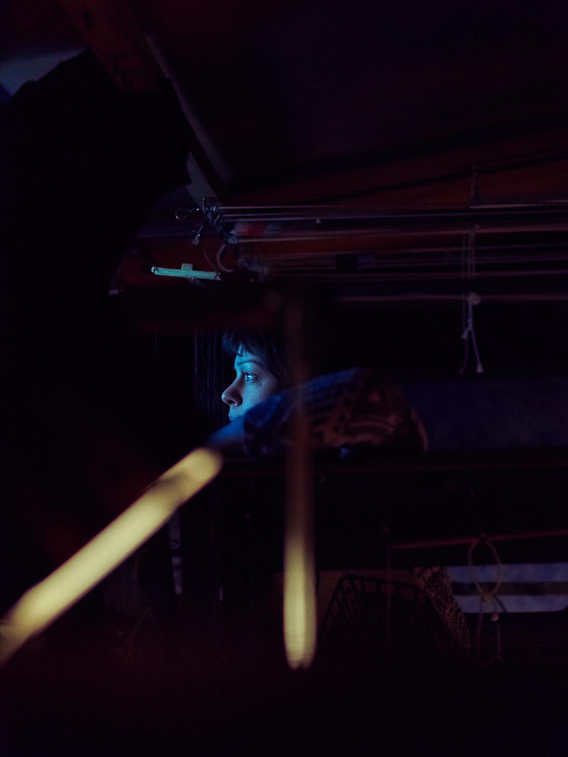 puppeteers_016.jpg